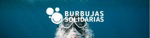burbujas solidarias
