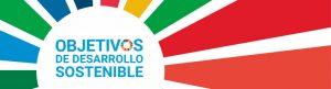 objetivos desarrollo sostenible agenda 2030