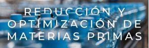 funciones de los envases del agua mineral natural rPet