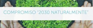compromiso 2030 naturalmente aguas
