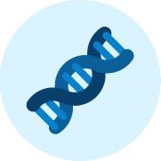 Icono ADN