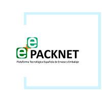 e Packnet