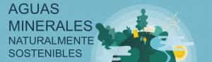 aguas minerales naturalmente sostenibles