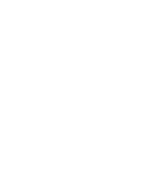 isotipo logo aneabe en blanco