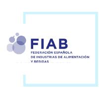 FIAB logo