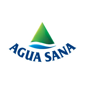 Agua Sana logo