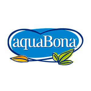 Logo Aquabona