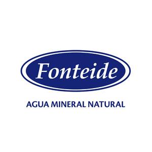 Logo Fonteide