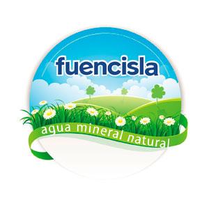 Logo Fuencisla