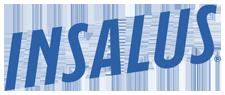 Logo Insalus