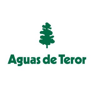 Aguas de Teror logo