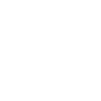 nuevo logo Natural mineral waters europe
