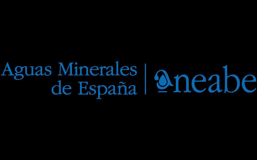 Logo Aneabe