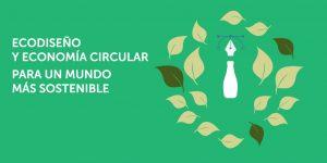 Ecodiseño y economia circular agua mineral