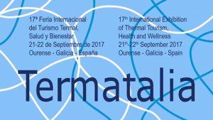 Feria internacional Termatalia