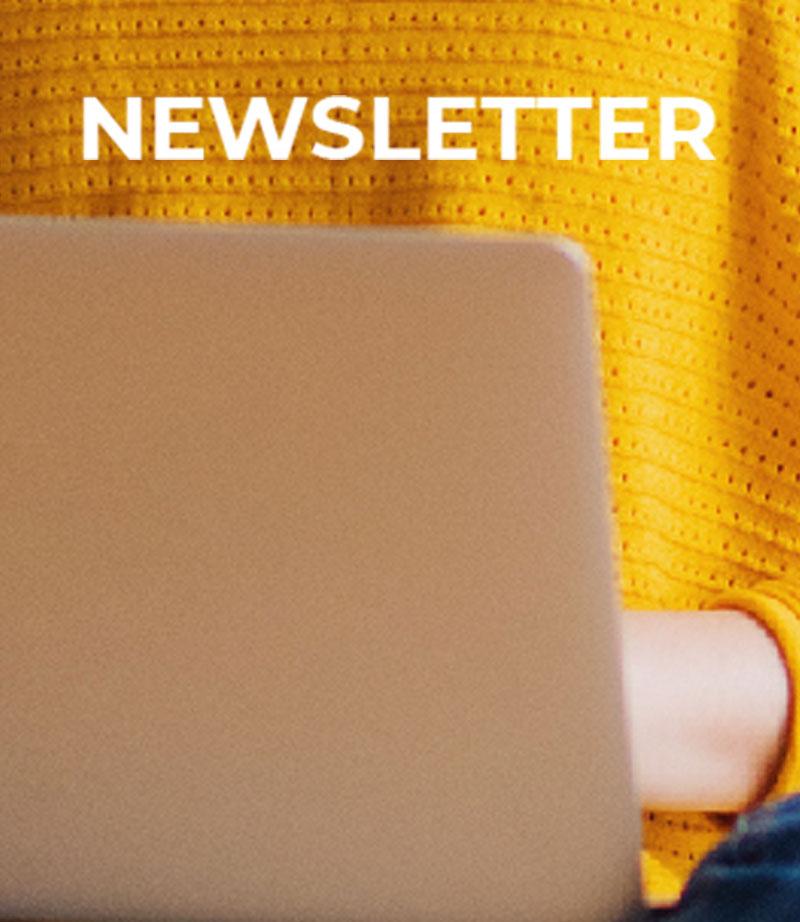 imagen grande newsletter Aneabe