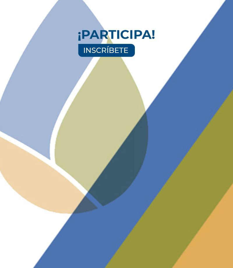Participa premios periodismo ambiental ANEABE