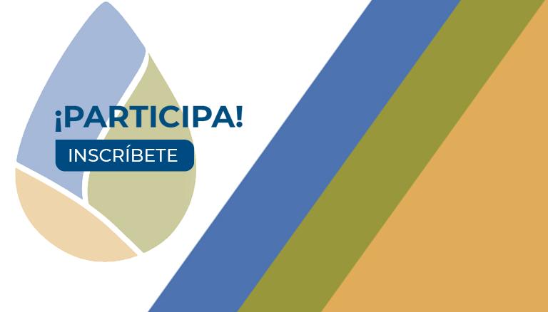 Participa premios periodismo ambiental ANEABE inscríbete