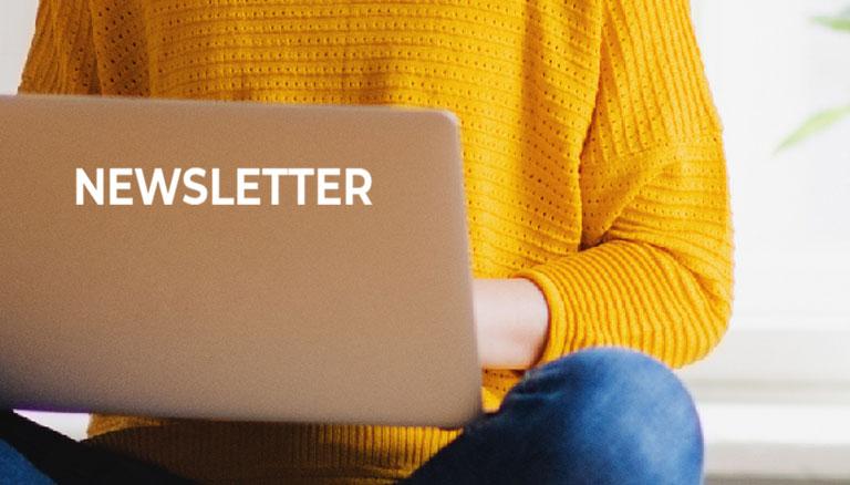 Newsletter ANEABE
